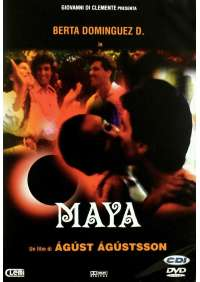 Maya (1982)