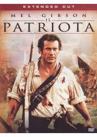 Patriota (Il) (Extended Cut)