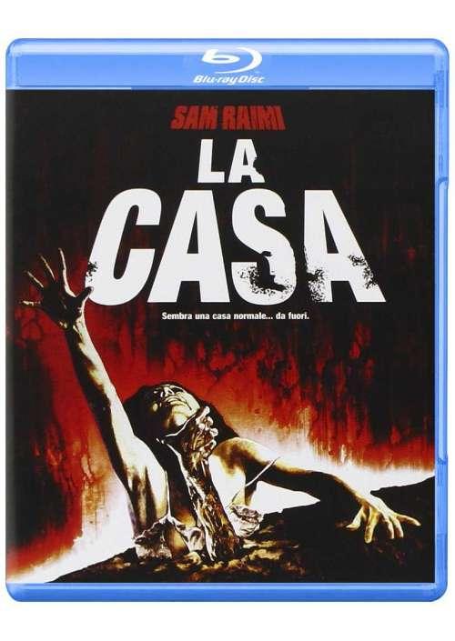 Casa (La) (1981)