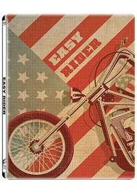 Easy Rider (Ltd Steelbook)