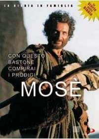 Mose' (1995)