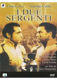 I Due Sergenti