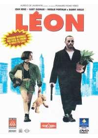 Leon (Versione Integrale)