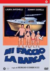 Mi Faccio La Barca