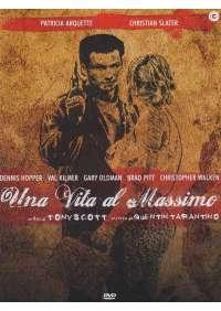 Una Vita Al Massimo