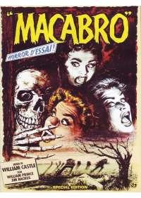 Macabro (1958)