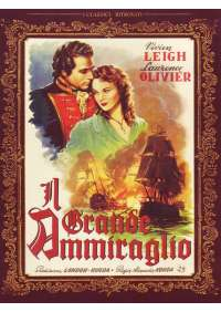 Grande Ammiraglio (Il) (1941)