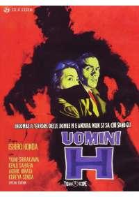 Uomini H (1958)