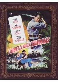 I Ribelli Dell'Honduras