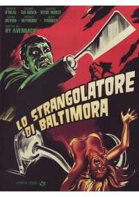 Lo Strangolatore Di Baltimora