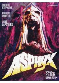 Asphyx