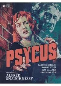 Psycus