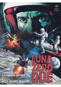 Luna Zero Due