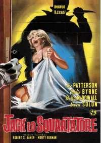 Jack Lo Squartatore (1959)