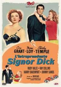 L'Intraprendente Signor Dick