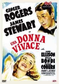 Una Donna Vivace
