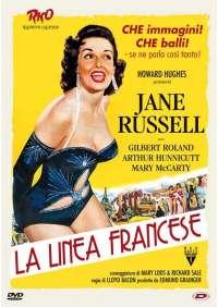 La Linea Francese
