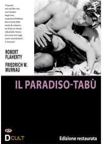 Paradiso (Il) - Tabu'