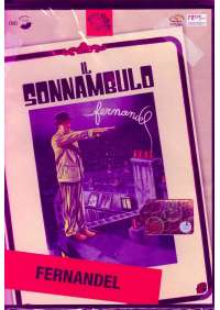 Il Sonnambulo