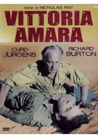 Vittoria Amara