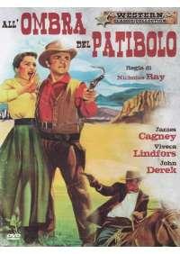 All'Ombra Del Patibolo