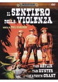 Il Sentiero Della Violenza