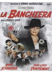 La Banchiera