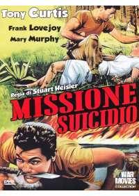 Missione Suicidio