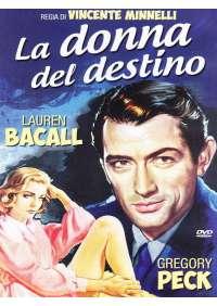 La Donna Del Destino