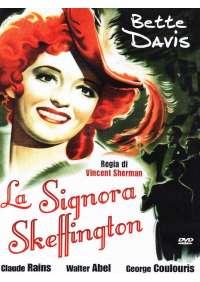 La Signora Skeffington