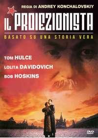 Il Proiezionista