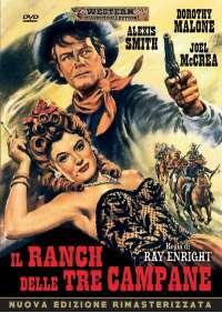 Il Ranch Delle Tre Campane