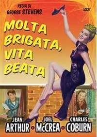 Molta Brigata, Vita Beata