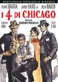 I 4 Di Chicago