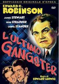 L'Ultimo Gangster