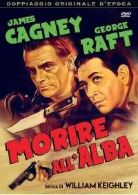 Morire All'Alba