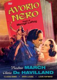 Avorio Nero