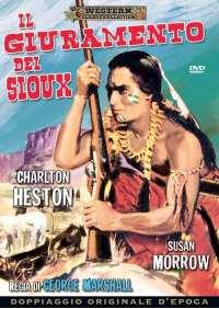 Il Giuramento Dei Sioux