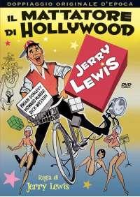 Il Mattatore Di Hollywood