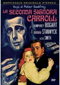 La Seconda Signora Carroll