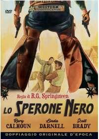 Lo Sperone Nero