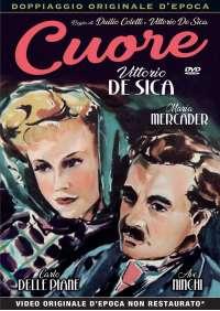 Cuore (1948)
