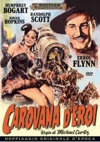 Carovana D'Eroi