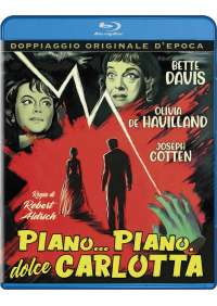 Piano Piano, Dolce Carlotta