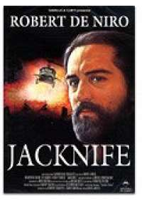 Jacknife