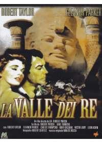 La Valle Dei Re