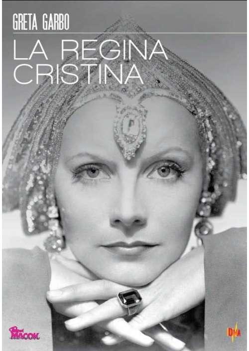 La Regina Cristina