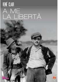 A Me La Liberta'