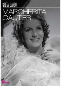 Margherita Gautier