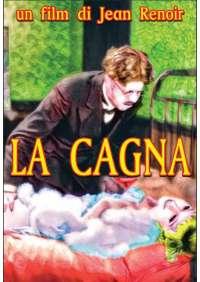 Cagna (La) (Lingua Originale)